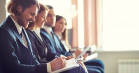 Why is Tax Education Important for Compliance?